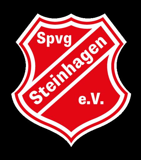 Hörmann Sportzentrum